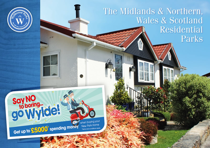 Brochure Request Midlands Northern Wales Scotland Go Wylde