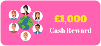 Owner Referrals Cash Reward image