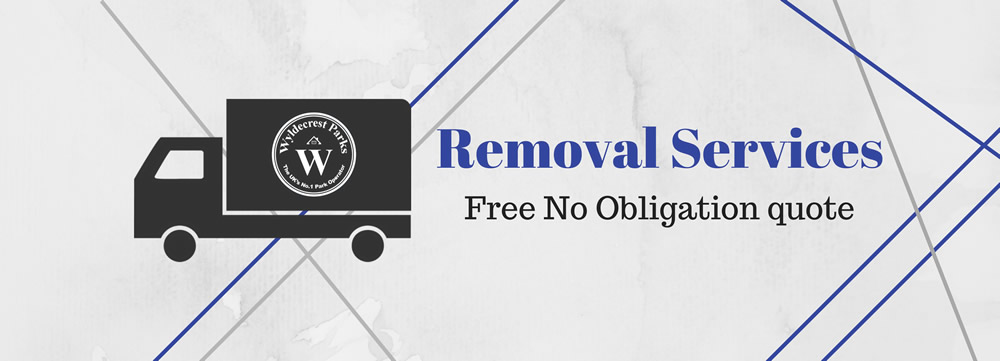 Removal Services banner medium size