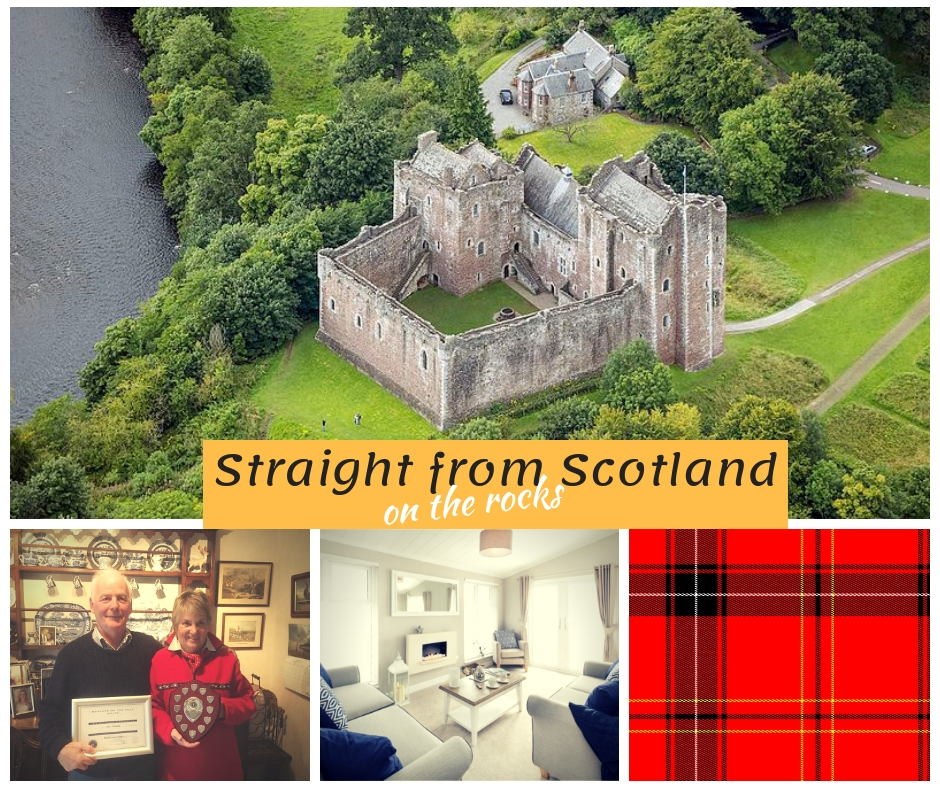 Straight From Scotland Post Image