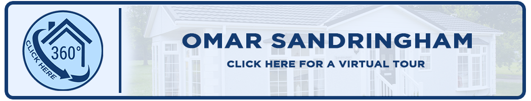 Omar Sandringham Virtual Tour Banner