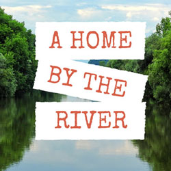 home-by-the-river-blog-pic