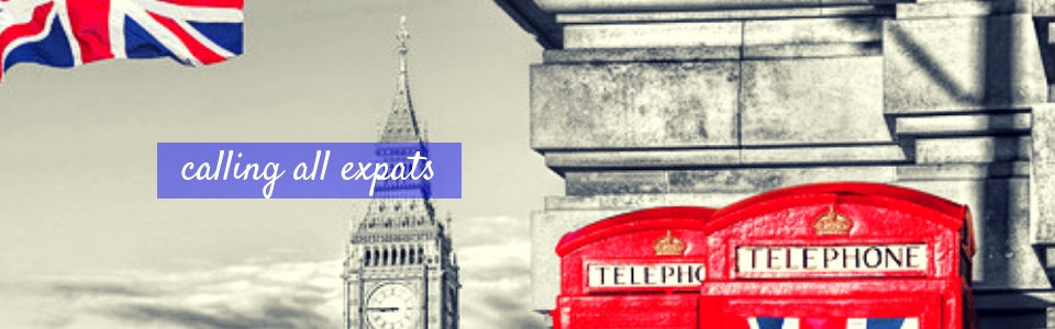 Expat Homepage Banner midpage