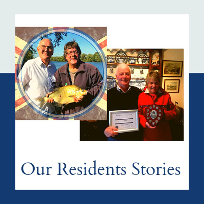 Our Residents Stories Blog Banner 400x400