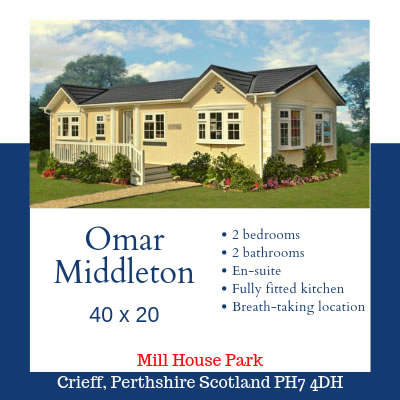 Mill-House-in-Creif-01
