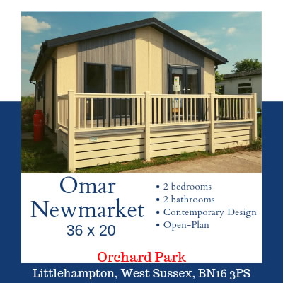 Omar-Newmarket-is-now-Available-at-Orchard-Park-1
