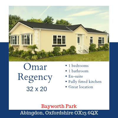 Omar-Regency-Special-in-Abingdon-01