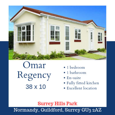 Omar-Regency-at-Guildford-Surrey-1