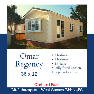 Omar-Regency-in-Littlehampton-West-Sussex-01