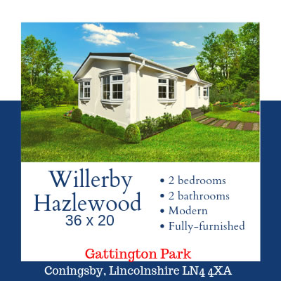 Willerby-Hazelwood-is-now-available-at-Gattington-Park-1
