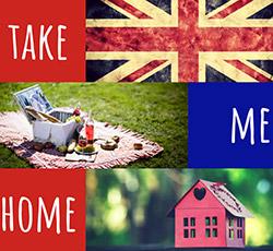 Take Me Home Blog Banner Image Gattington Park