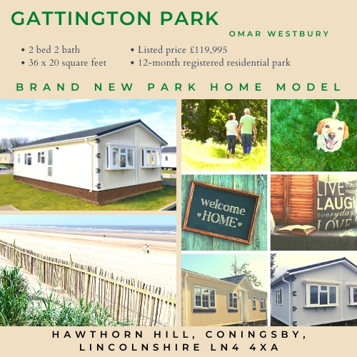 Omar Westbury on Gattington park