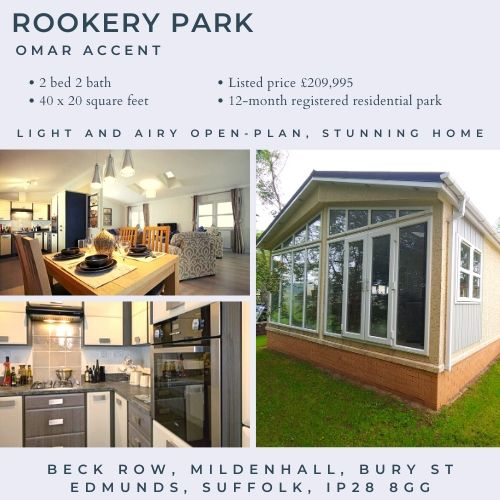 10000 rookery omar accent