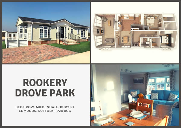 Rookery Drove Virtual Tour Banner