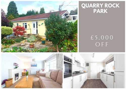 Home £5,000 Quarry Rock Park V2