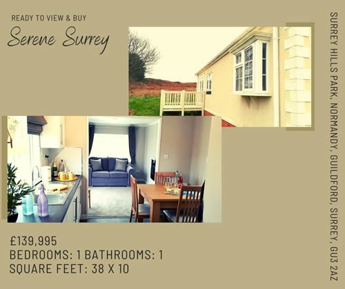 Omar Regency on Surrey Hills 139995