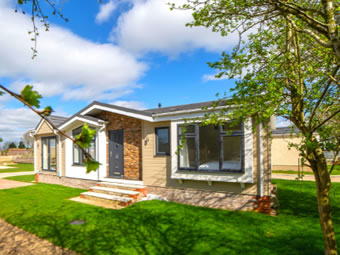 Rookery Drove £3000 off offer